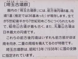 R0026428.JPG